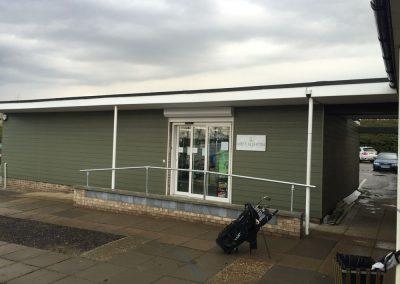Golf Club (4)