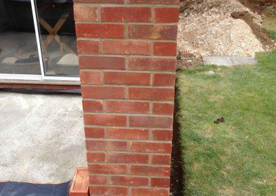 building work (4)