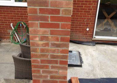 building work (5)