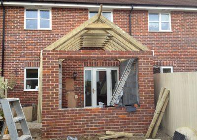 building work (57)
