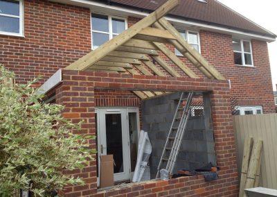 building work (58)